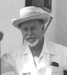 Victor Czerkas