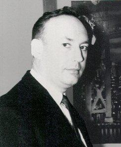 Jack Laycox