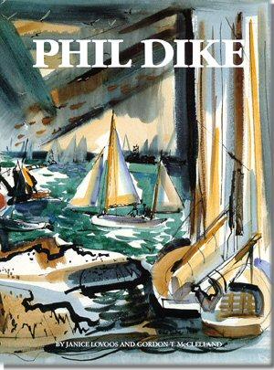 Phil Dike