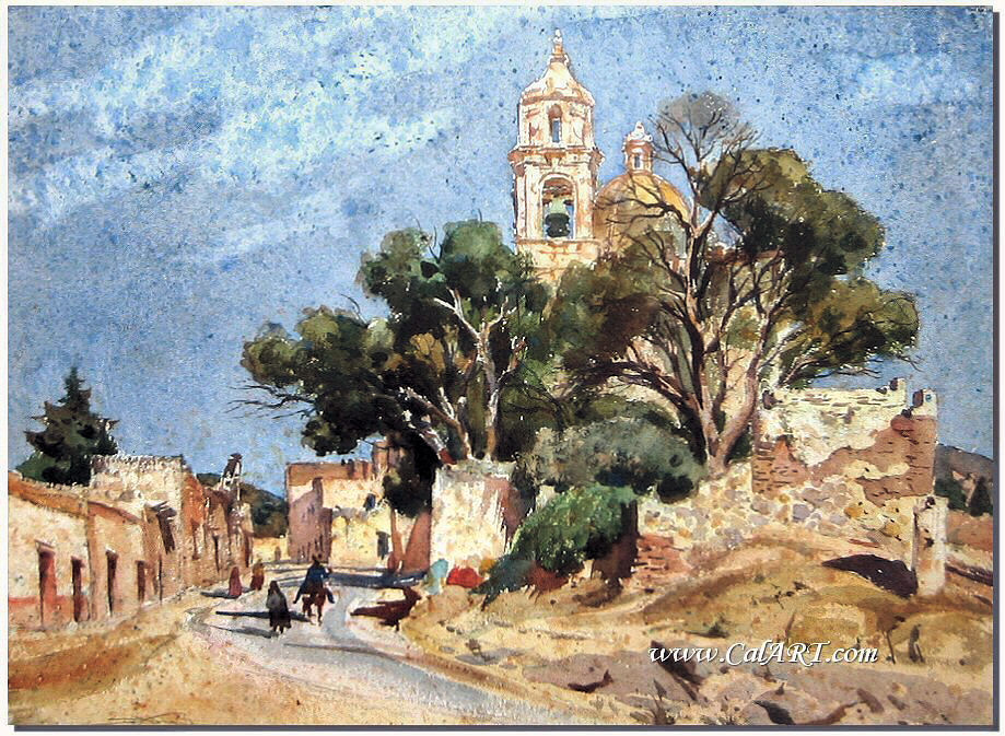 non objective art impressionism and american Dealer known for: american art: hudson river school, impressionism, modernism, american scene, and non-objective artwork of the 1930s and 1940swe also offer 1960s abstraction with a focus on op art, california hard-edge and.