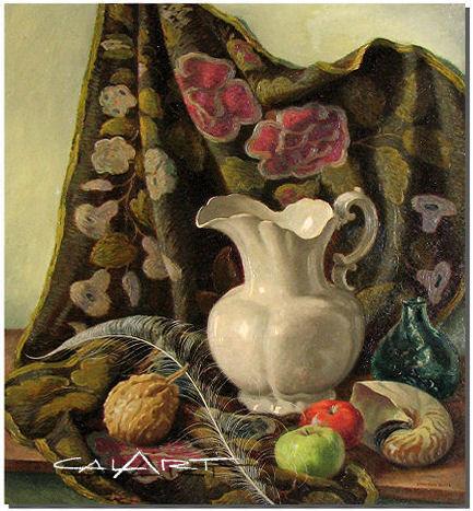 Cornelis Botke