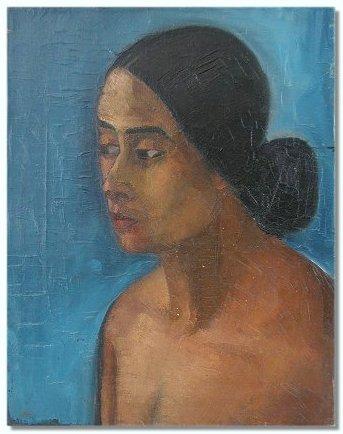 Muriel Branegan