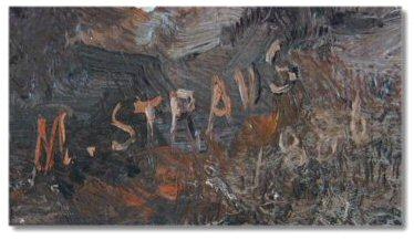 Meyer Straus