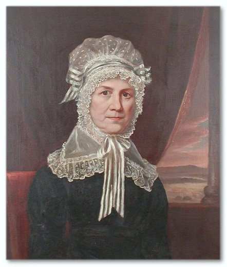 Henry Cheever Pratt